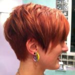 Short Haircuts For Women 4 150x150 - Женские стрижки