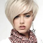 really short hairstyles very short hairstyles for young women women short hairstyles idea 150x150 - Окрашивание