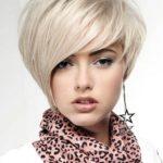 really short hairstyles very short hairstyles for young women women short hairstyles idea 150x150 - Женские стрижки